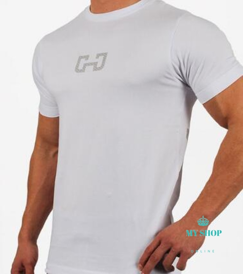 Clothing Mens Cotton - myshoponline.com
