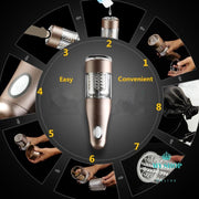 Electric Male Masturbator - myshoponline.com