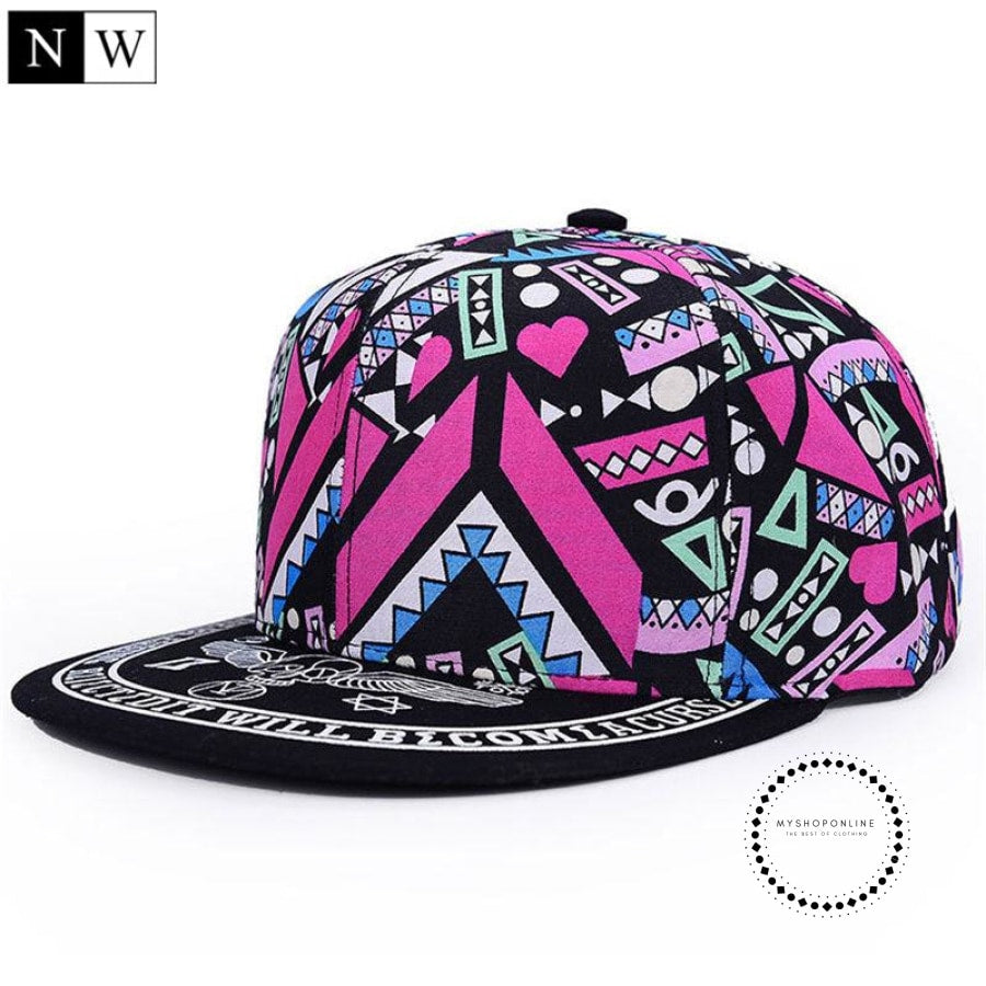 fa428dcea1f7e Fashion Cute Snapbacks For men Gorras Planas men Cap Hip Hop Snapback Hats  Baseball Caps Casquette men s Cap