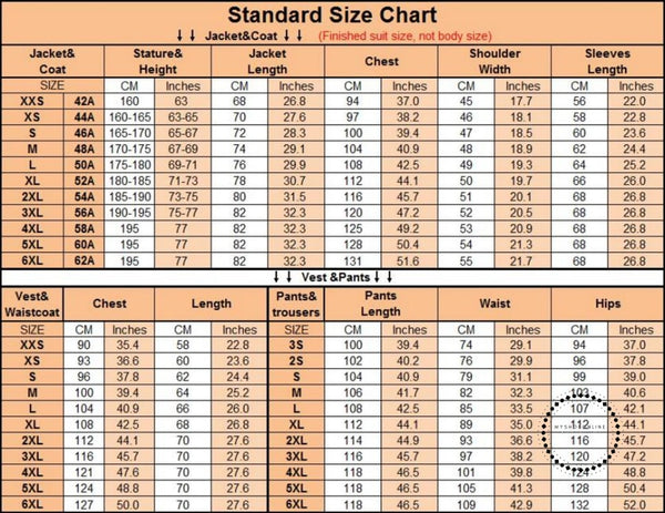 Fashion High Quality Black Men Business Suits With Pants 3 Pieces Groom Formal Party Mens Wedding
