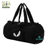 Gym Bag Men /woman Deporte
