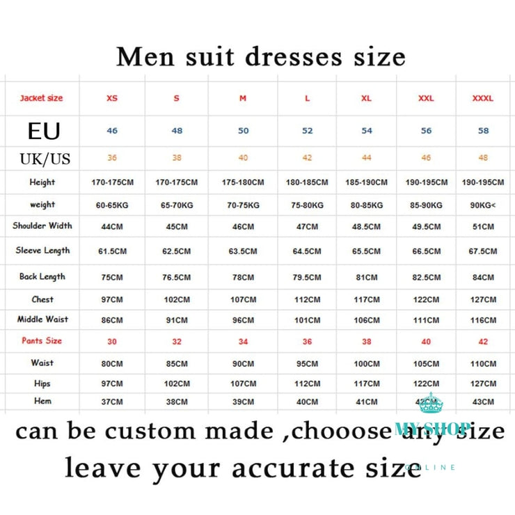 High Quality Dark Green Mens Suits Groom Tuxedos Groomsmen Wedding Party Dinner Best Man