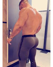 Sexy Male Butt Images, Stock Photos & Vectors |
