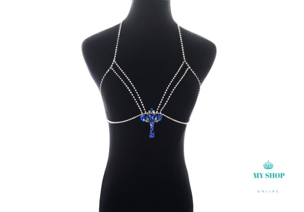 Jewelry Accessoires Mujer