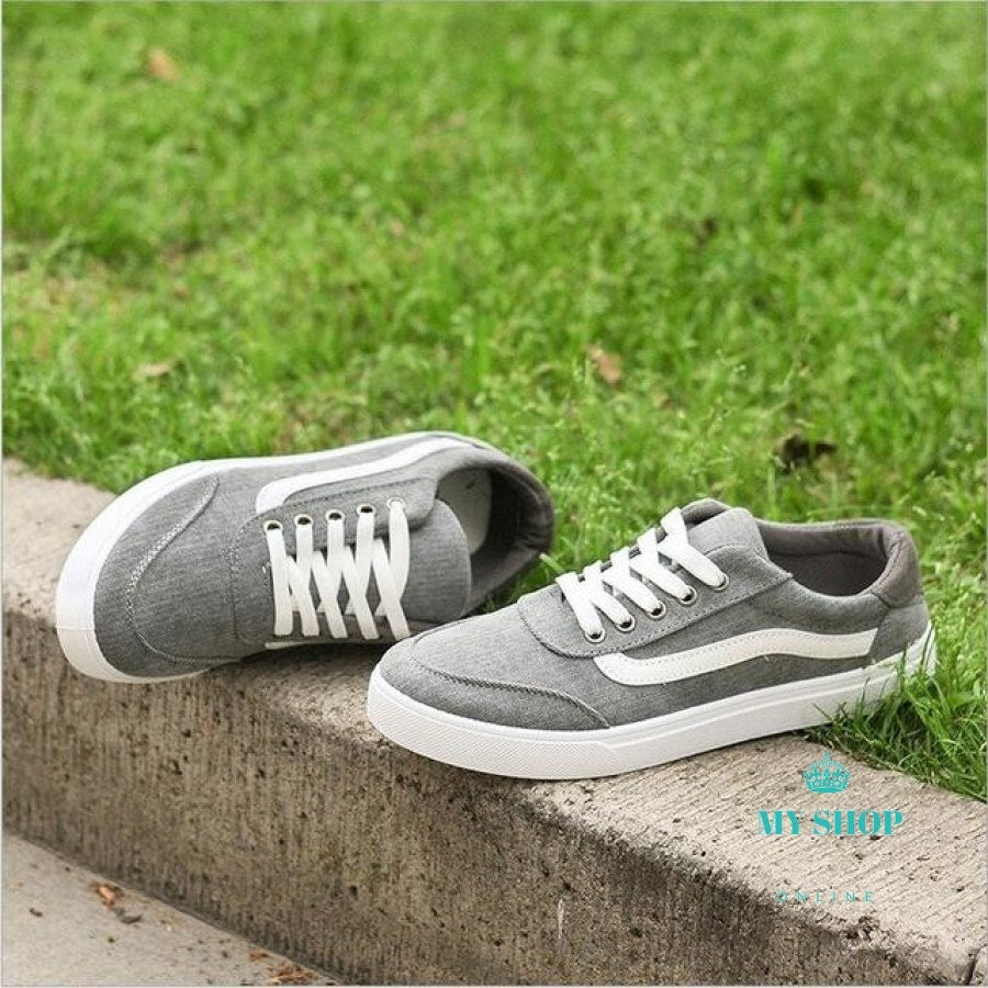 Men Comfortable Casual Shoes Accesorios