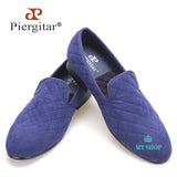 Mens Loafers Handmade Accesorios
