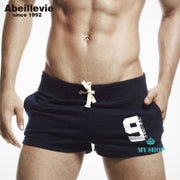 Mens Shorts Summer Green / S Accesorios