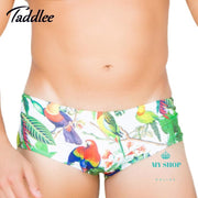 Mens Swimsuits Swimwear Swim Boxer Trunks Shorts Surf Board Men Swimming Accesorios