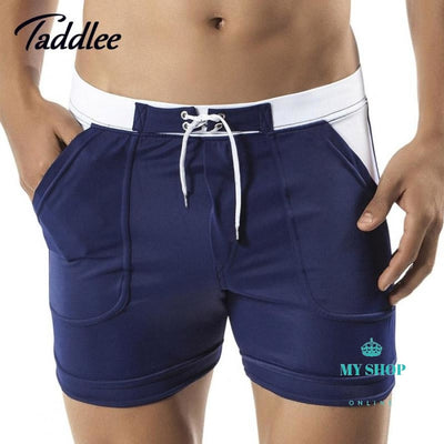 Men's Swimwear - myshoponline.com