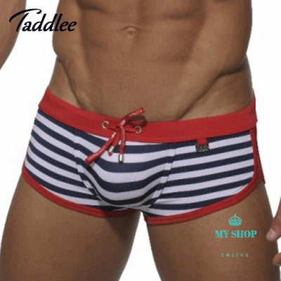 Mens Swimwear Swimsuits - myshoponline.com
