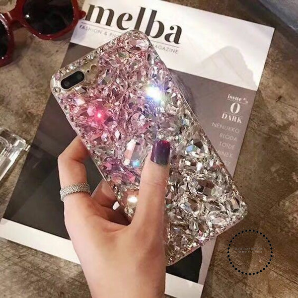 Phone Case Cover For Iphone 7 7Plus 6 6S 6Plus White 6S Accesorios