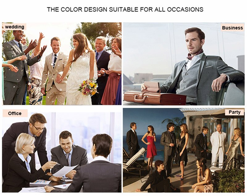 Casual White Linen Men Wedding Suits Groom Wedding Suit Groomsmen Tuxedo Man Blazers Slim Fit Terno Masculino 2 Piece Coat Pants