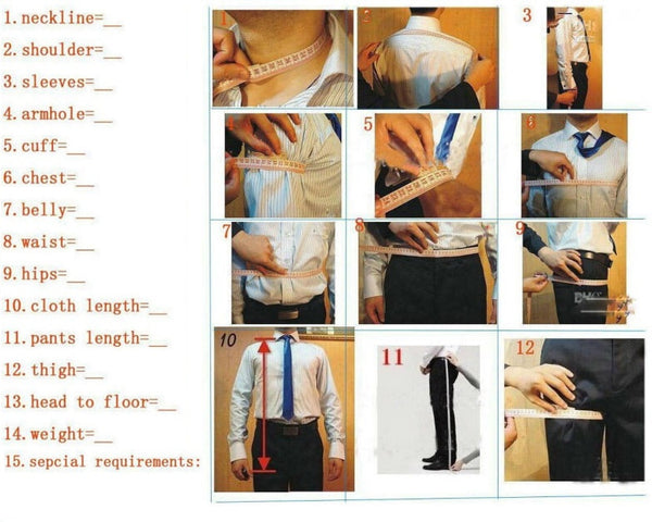 Suit Jacket For Men Leisure Wool Tweed Balzer Formal Notch Lapel Business Slim Fit Tuxedos Groomsmen For Winter Coat