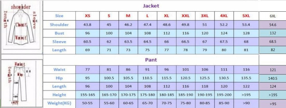 Sky blue linen men suit Simple suits for male Men's classic suit Wedding suit for groom Casual Summer jacket and pants