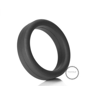 Silicone Penis Rings Hombres