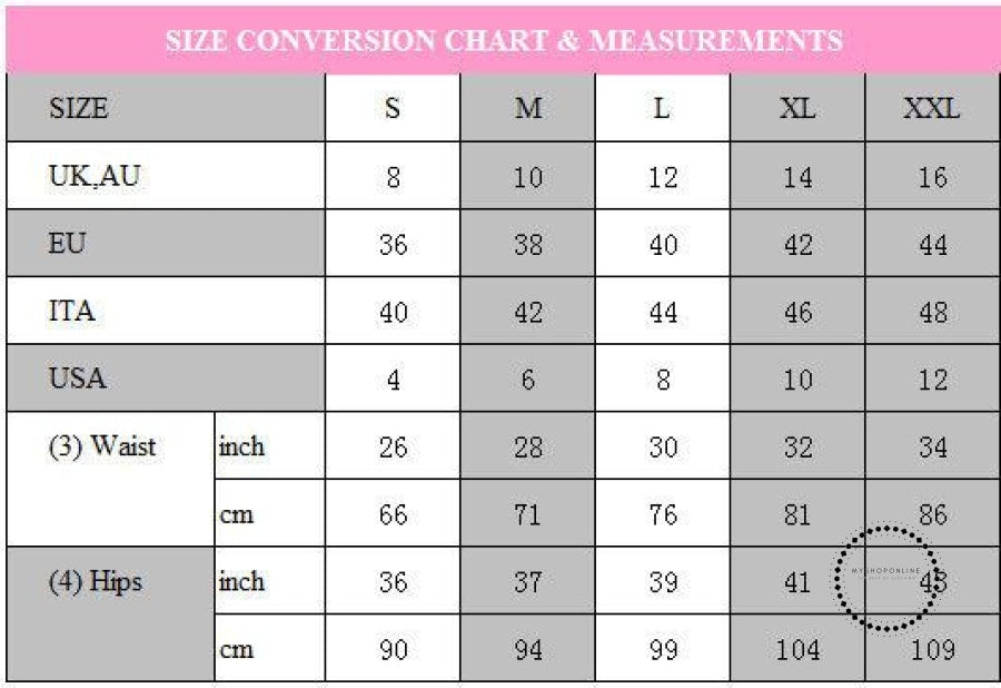 Summer Fashion Women Sexy High Waist Jeans Denim Hot Shorts Perfect