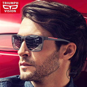 Sun Glasses For Men Accesorios