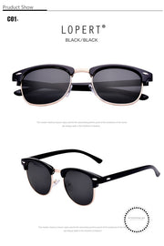 Sunglasses For Men And Women Sun Glasses Accesorios