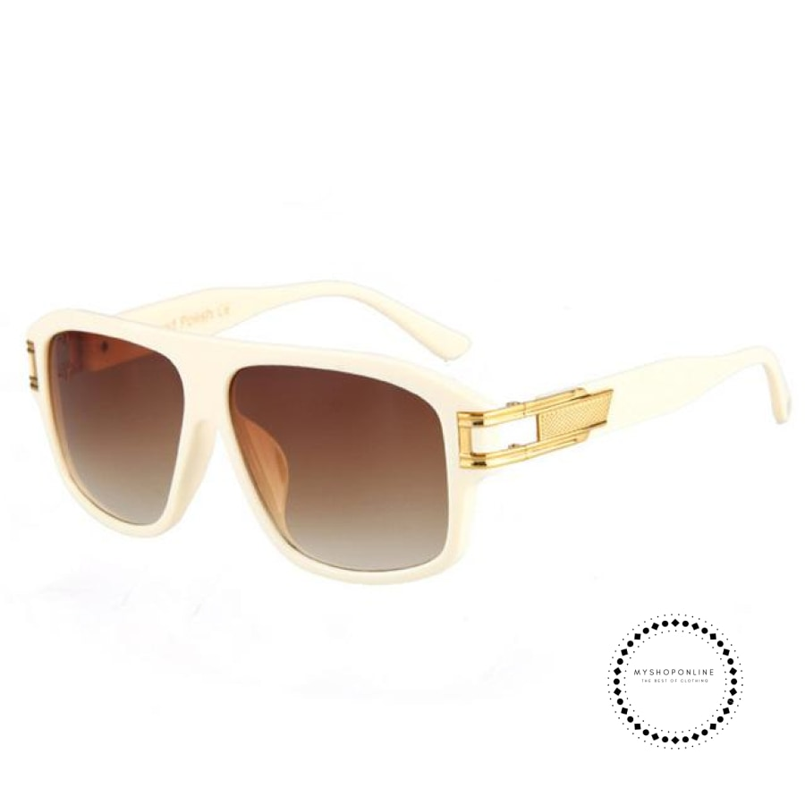 Sunglasses For Men Women Luxury Brand Designer Sun Glasses Male Ladies Rs177 C3 / As Picture