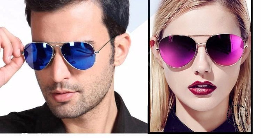 Sunglasses Women And Men Accesorios