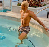 Mens Swimwear | Shorts, Beach Towels & Swimming