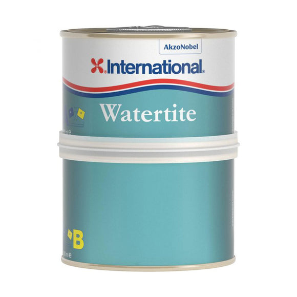 Watertite 250ml, grau
