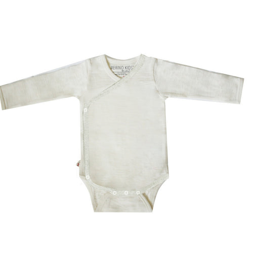 merino-kids-langarm-body-klein-cream
