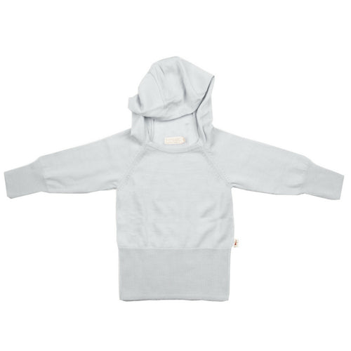 merino-kids-hoodie-light-grey