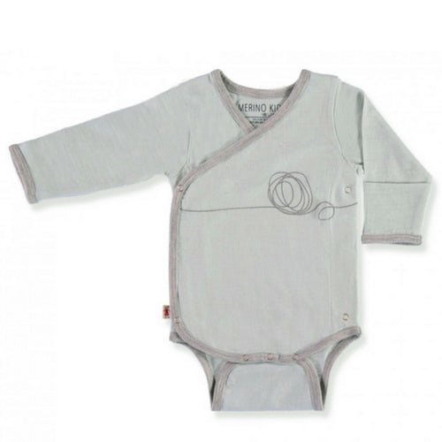 merino-kids-langarm-wickel-body-gruen