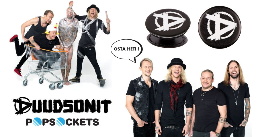 https://popsockets.fi/products/duudsonit