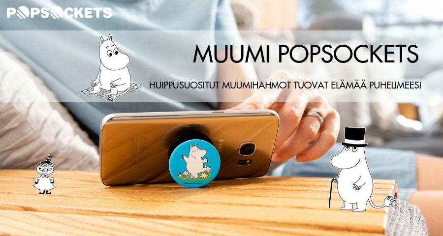 /collections/muumi-popsockets