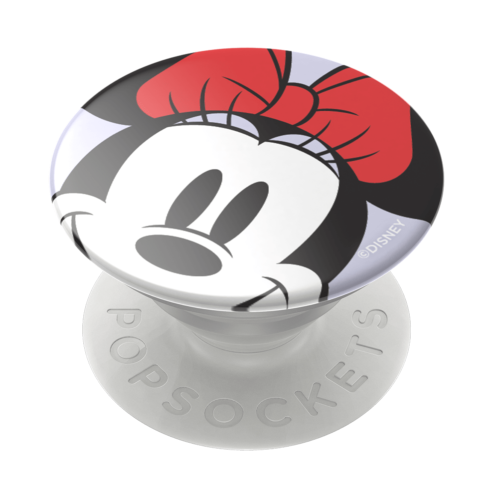PopGrip Peekaboo Minnie, PopSockets