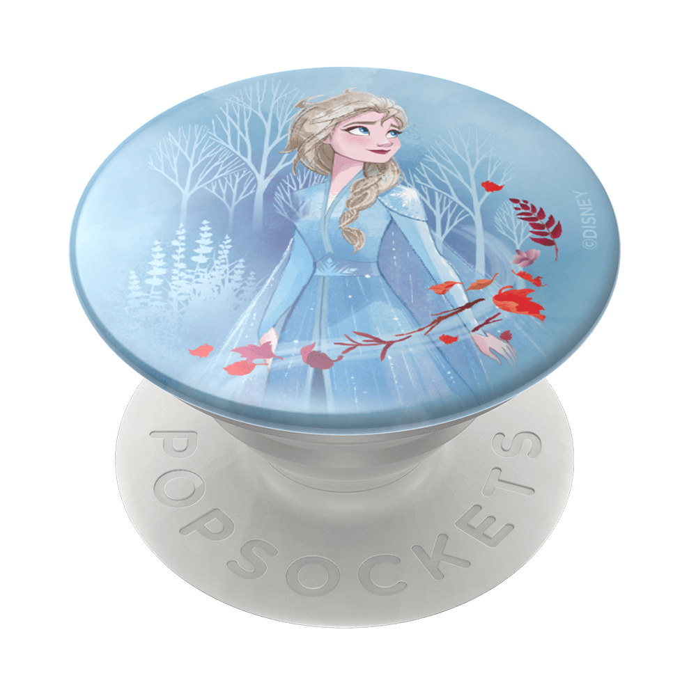 PopGrip Elsa Forest, PopSockets