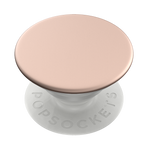 PopGrip Aluminum Rose Gold , PopSockets