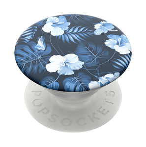 PopGrip Blue Island, PopSockets