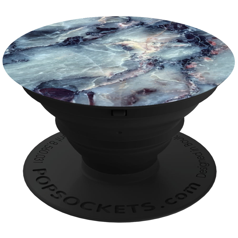 PopGrip Blue Marble, PopSockets