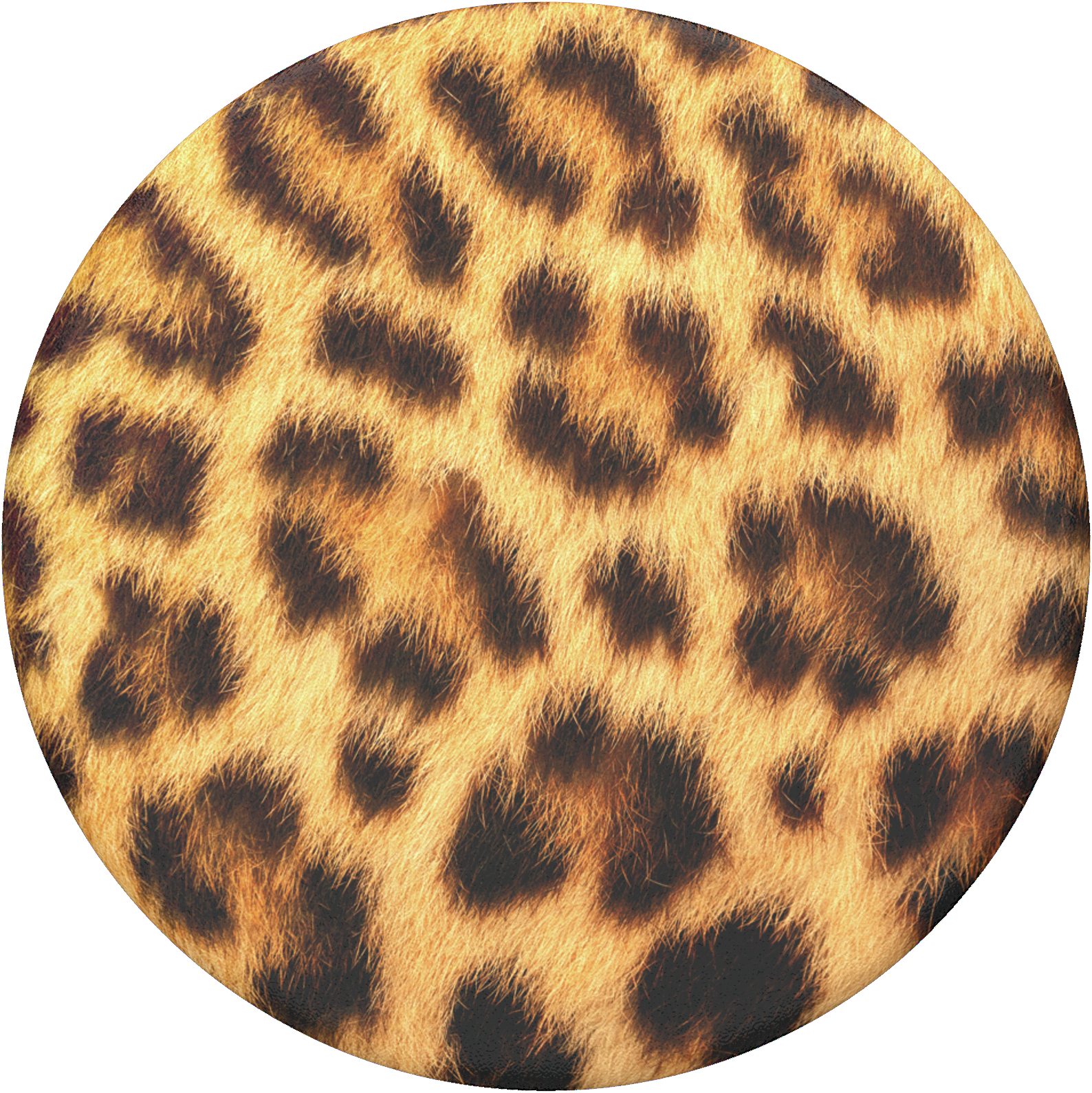 PopGrip Cheetah Chic, PopSockets