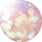 PopGrip Glam Bokeh Gloss, PopSockets