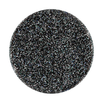 PopGrip Glitter Black, PopSockets