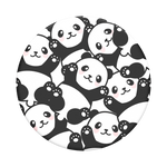 PopGrip Pandamonium, PopSockets