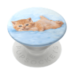 PopGrip Smitten Kitten, PopSockets