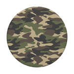 PopGrip Woodland Camo, PopSockets