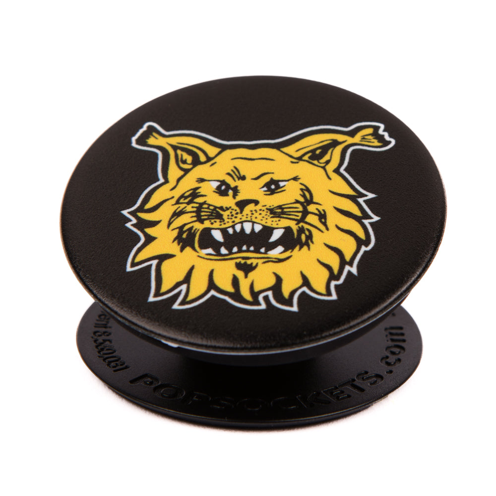 ILVES, PopSockets