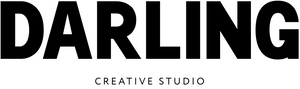 Darling Creative Studio