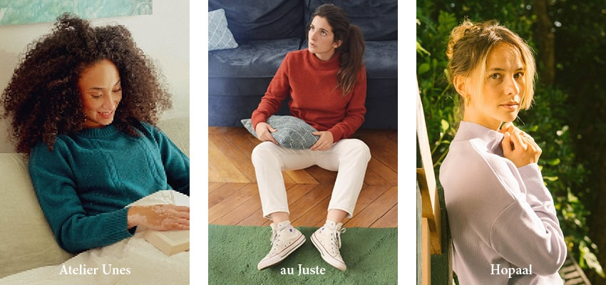 selection-pull-hiver-olly-eco-responsable