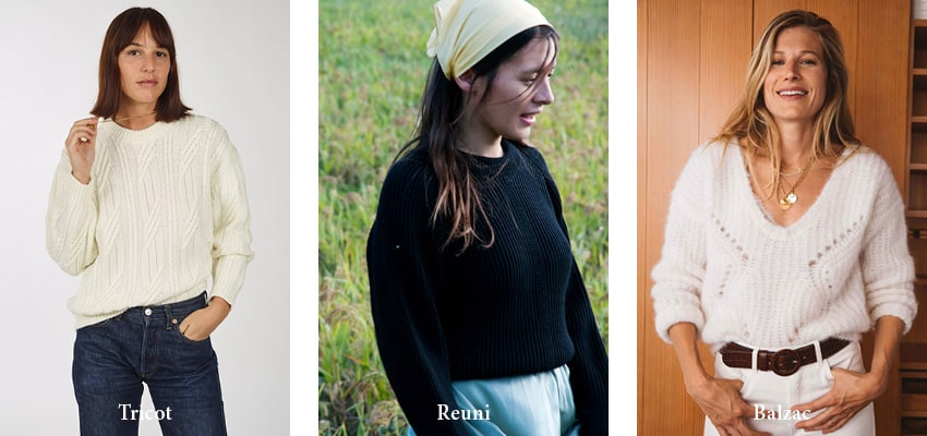 sélection-pull-hiver-maille-olly-ecolo