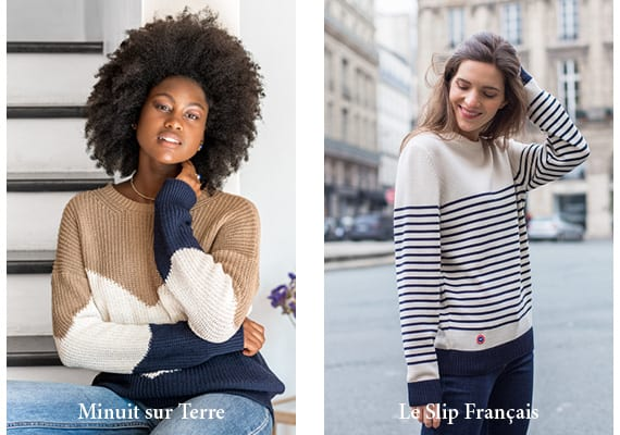 pull-rayure-hiver-eco-responsable-olly