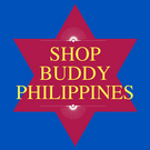 Shop Buddy Philippines
