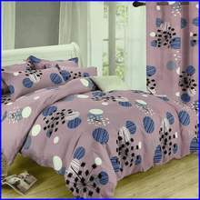 Load image into Gallery viewer, 4 in 1 Bedsheet Set