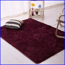 Load image into Gallery viewer, Fluffy Carpet